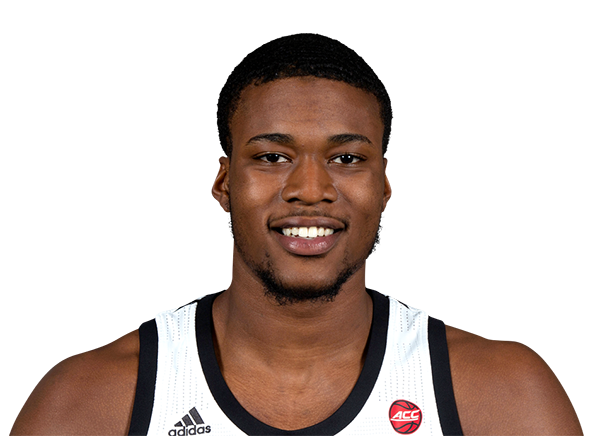 https://a.espncdn.com/i/headshots/mens-college-basketball/players/full/3934623.png