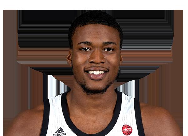 https://a.espncdn.com/i/headshots/mens-college-basketball/players/full/3934623.png