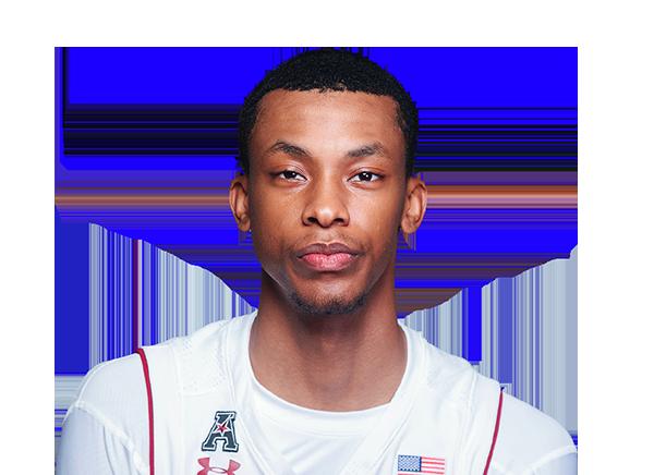 https://a.espncdn.com/i/headshots/mens-college-basketball/players/full/3934629.png