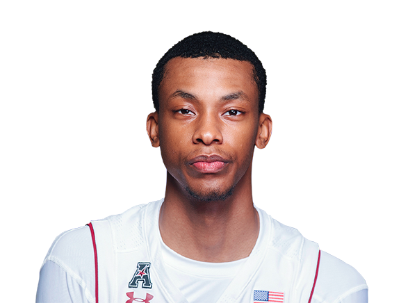 https://a.espncdn.com/i/headshots/mens-college-basketball/players/full/3934629.png