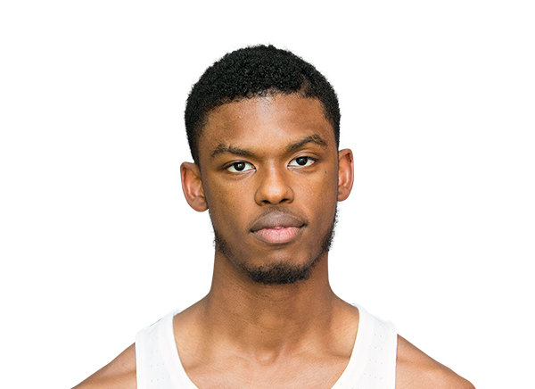 https://a.espncdn.com/i/headshots/mens-college-basketball/players/full/3934659.png