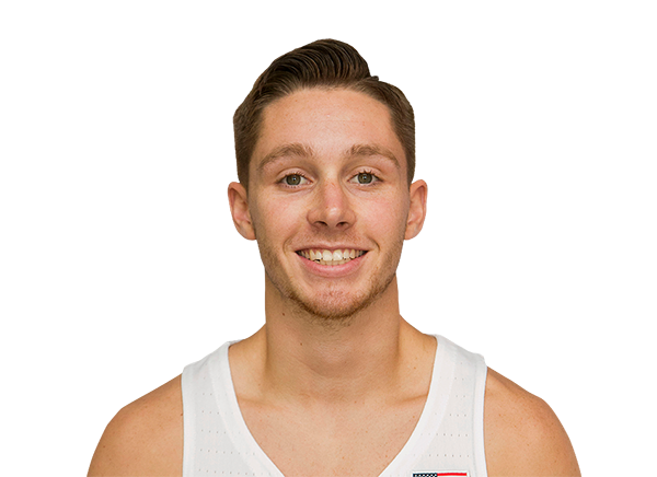 https://a.espncdn.com/i/headshots/mens-college-basketball/players/full/3934660.png