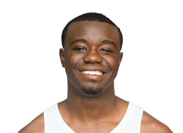 https://a.espncdn.com/i/headshots/mens-college-basketball/players/full/3934661.png