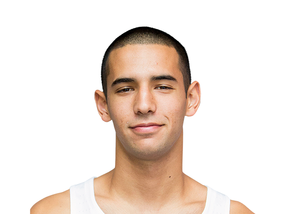 https://a.espncdn.com/i/headshots/mens-college-basketball/players/full/3934665.png