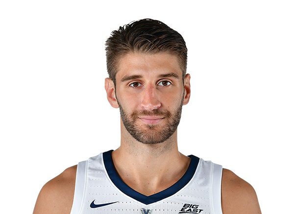 https://a.espncdn.com/i/headshots/mens-college-basketball/players/full/3934674.png