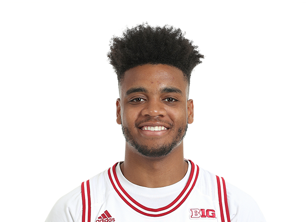 https://a.espncdn.com/i/headshots/mens-college-basketball/players/full/3934721.png