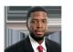 https://a.espncdn.com/i/headshots/mens-college-basketball/players/full/3935015.png