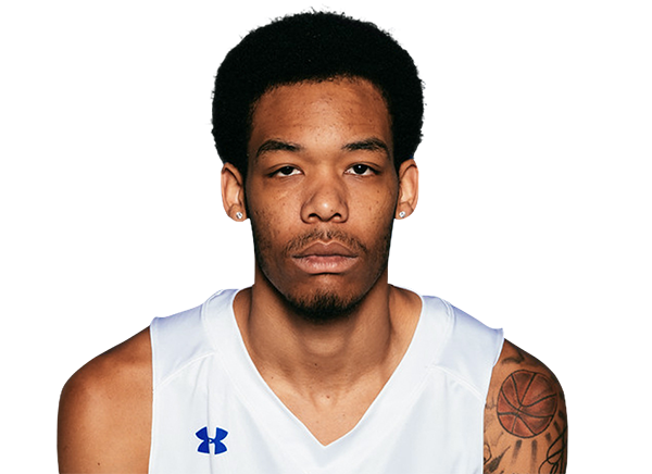 https://a.espncdn.com/i/headshots/mens-college-basketball/players/full/3935019.png