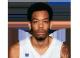 https://a.espncdn.com/i/headshots/mens-college-basketball/players/full/3935019.png