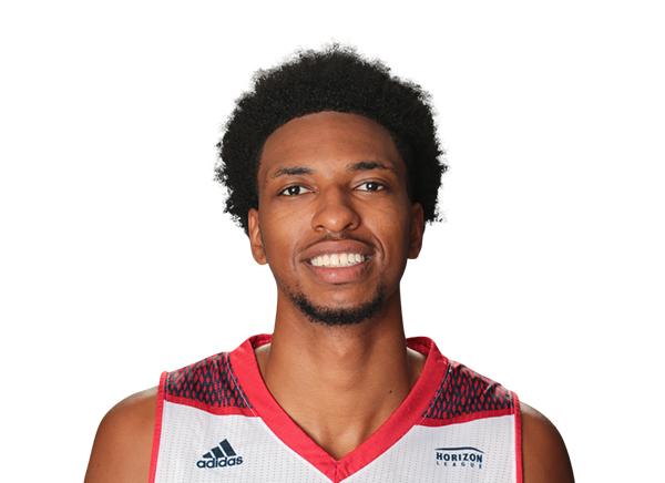 https://a.espncdn.com/i/headshots/mens-college-basketball/players/full/3936020.png