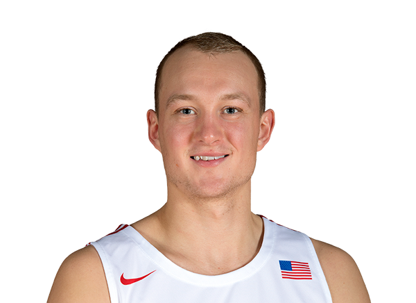 https://a.espncdn.com/i/headshots/mens-college-basketball/players/full/3936027.png
