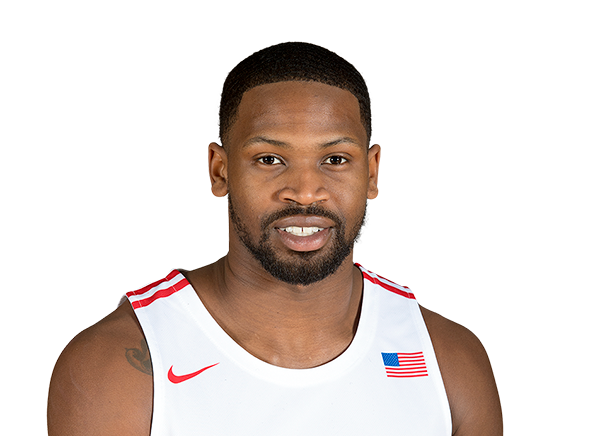 https://a.espncdn.com/i/headshots/mens-college-basketball/players/full/3936028.png