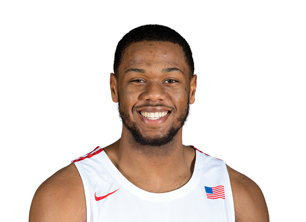 https://a.espncdn.com/i/headshots/mens-college-basketball/players/full/3936030.png