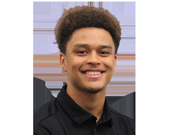 https://a.espncdn.com/i/headshots/mens-college-basketball/players/full/3936080.png