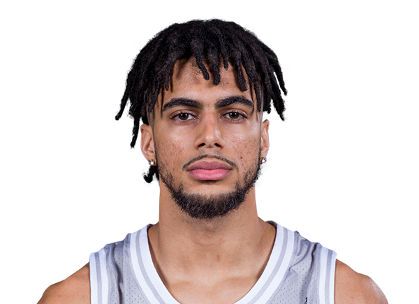 https://a.espncdn.com/i/headshots/mens-college-basketball/players/full/3936112.png