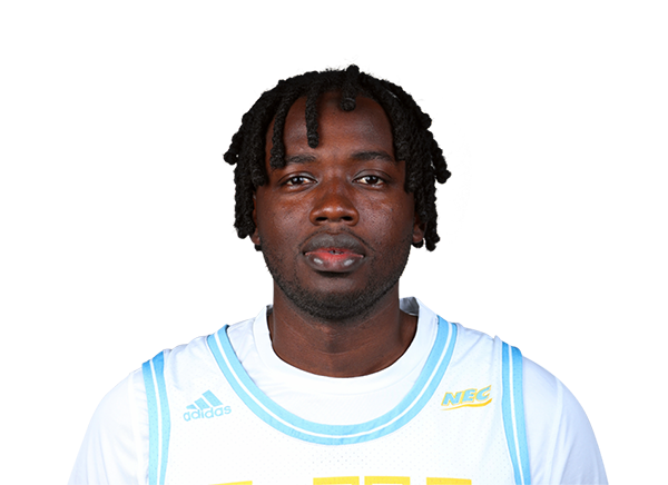 https://a.espncdn.com/i/headshots/mens-college-basketball/players/full/3936113.png