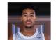 https://a.espncdn.com/i/headshots/mens-college-basketball/players/full/3936114.png