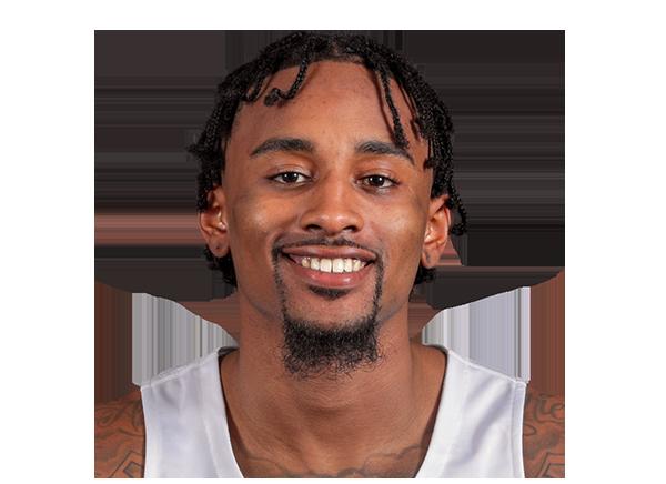 https://a.espncdn.com/i/headshots/mens-college-basketball/players/full/3936173.png