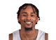 https://a.espncdn.com/i/headshots/mens-college-basketball/players/full/3936173.png