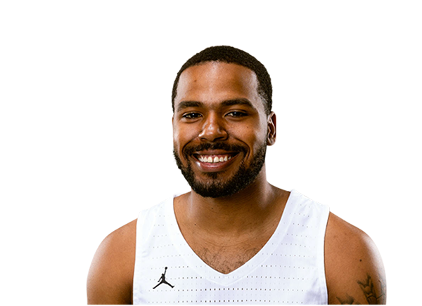 https://a.espncdn.com/i/headshots/mens-college-basketball/players/full/3936174.png