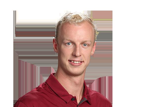 Henrik Jadersten