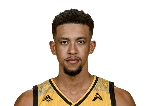 https://a.espncdn.com/i/headshots/mens-college-basketball/players/full/3936178.png