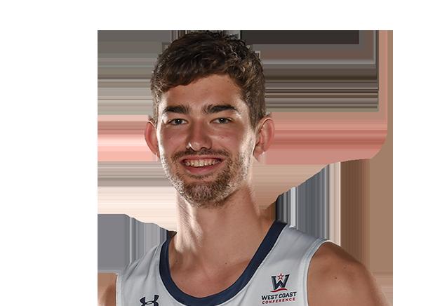 https://a.espncdn.com/i/headshots/mens-college-basketball/players/full/3936190.png