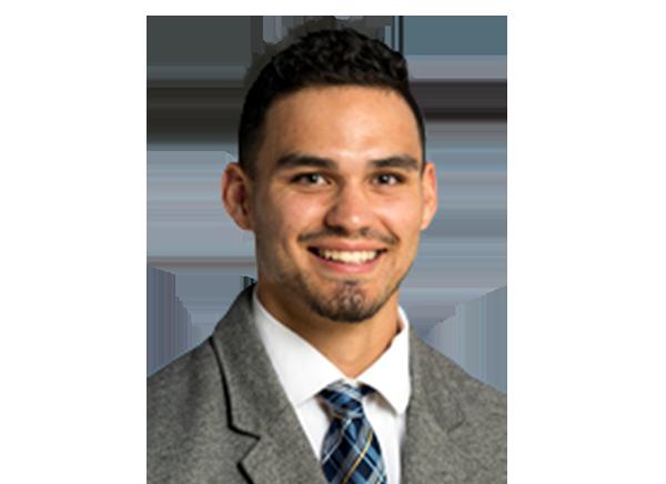 https://a.espncdn.com/i/headshots/mens-college-basketball/players/full/3936191.png