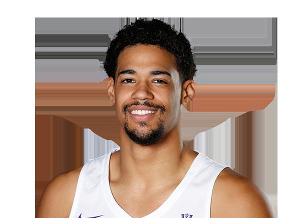 https://a.espncdn.com/i/headshots/mens-college-basketball/players/full/3936194.png