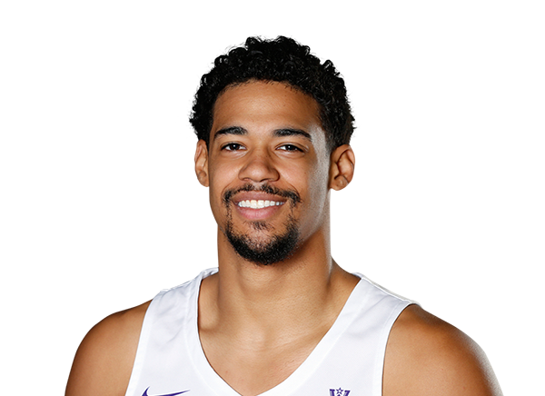 https://a.espncdn.com/i/headshots/mens-college-basketball/players/full/3936194.png