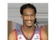 https://a.espncdn.com/i/headshots/mens-college-basketball/players/full/3936277.png