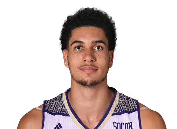 https://a.espncdn.com/i/headshots/mens-college-basketball/players/full/3936283.png
