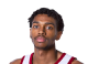 https://a.espncdn.com/i/headshots/mens-college-basketball/players/full/3936293.png