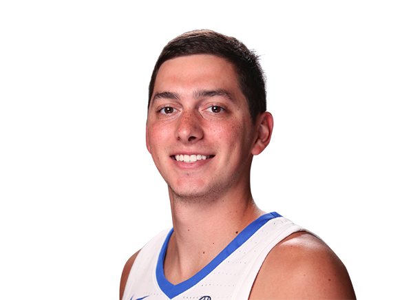 https://a.espncdn.com/i/headshots/mens-college-basketball/players/full/3936295.png