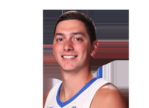 https://a.espncdn.com/i/headshots/mens-college-basketball/players/full/3936295.png