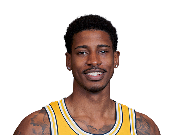 https://a.espncdn.com/i/headshots/mens-college-basketball/players/full/3936297.png