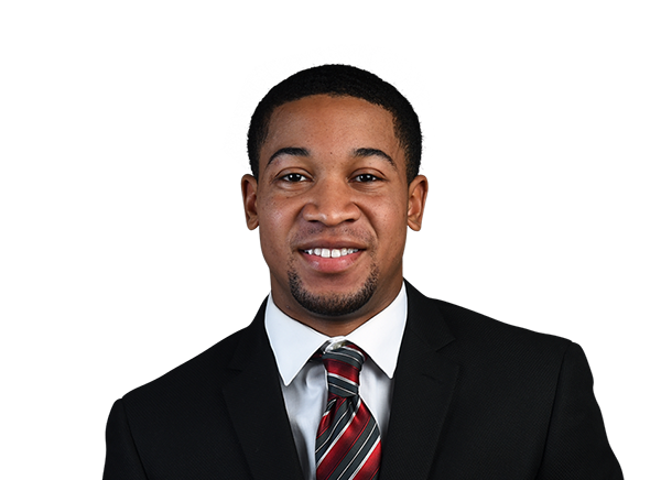 https://a.espncdn.com/i/headshots/mens-college-basketball/players/full/3936304.png