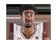 https://a.espncdn.com/i/headshots/mens-college-basketball/players/full/3936313.png