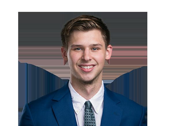 https://a.espncdn.com/i/headshots/mens-college-basketball/players/full/3937103.png