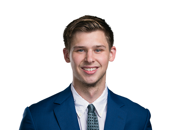 https://a.espncdn.com/i/headshots/mens-college-basketball/players/full/3937103.png