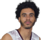 https://a.espncdn.com/i/headshots/mens-college-basketball/players/full/3938908.png