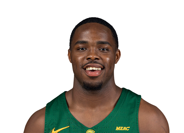 https://a.espncdn.com/i/headshots/mens-college-basketball/players/full/3938909.png