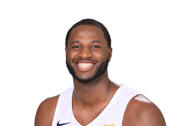 https://a.espncdn.com/i/headshots/mens-college-basketball/players/full/3938913.png