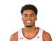 https://a.espncdn.com/i/headshots/mens-college-basketball/players/full/3938916.png