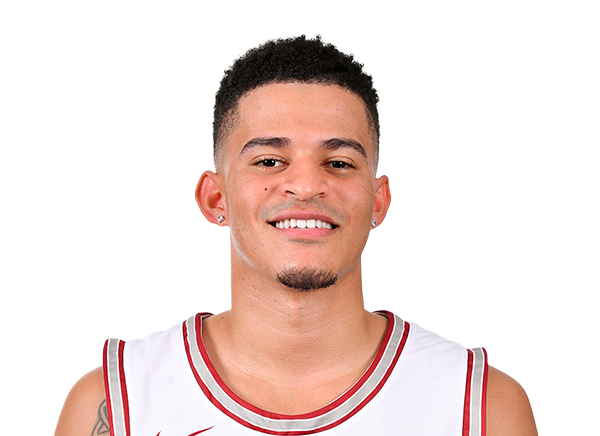 https://a.espncdn.com/i/headshots/mens-college-basketball/players/full/3941310.png