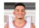 https://a.espncdn.com/i/headshots/mens-college-basketball/players/full/3941310.png