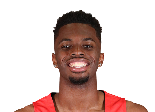 https://a.espncdn.com/i/headshots/mens-college-basketball/players/full/3941312.png