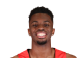 https://a.espncdn.com/i/headshots/mens-college-basketball/players/full/3941312.png