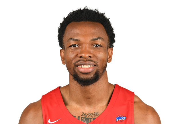 https://a.espncdn.com/i/headshots/mens-college-basketball/players/full/3941313.png