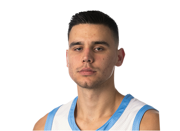 https://a.espncdn.com/i/headshots/mens-college-basketball/players/full/3941316.png
